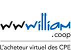 logowilliamcrop